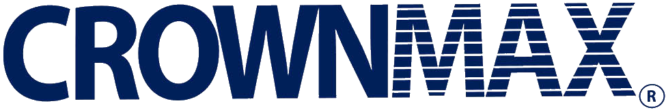 crownmax logo
