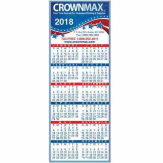 0088 Small Calendar