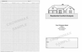 6820 Residential Comfort Analysis
