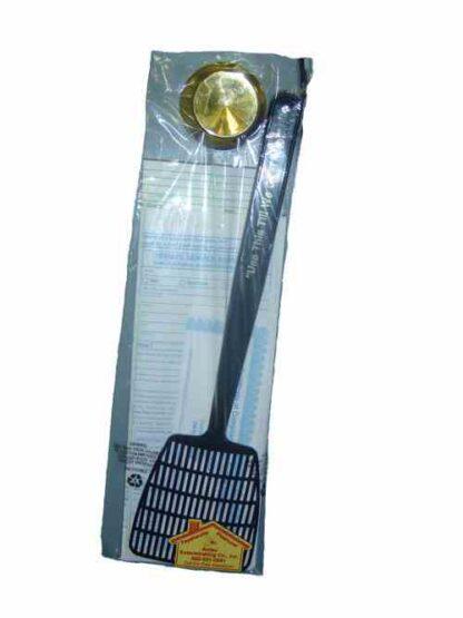 5020 Doorknob Literature Bag
