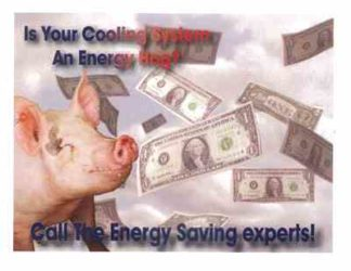 3413 Call The Energy Saving Experts