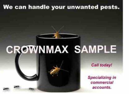 2310 Pest Control Service