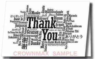 1282 Thank You!