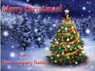 1243 - Merry Christmas