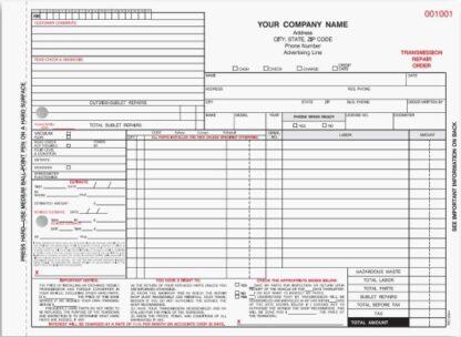 6334-Transmission-Repair-Order-4pt