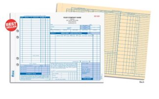 5667-Automotive-Work-Order-Invoice-3pt
