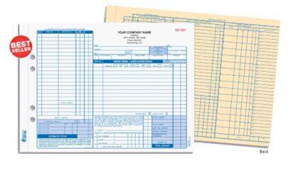 5667-Automotive-Work-Order-Invoice-3pt