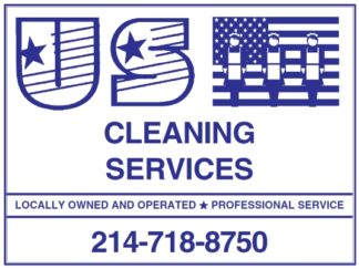 2599-Custom-Postcard-Cleaning