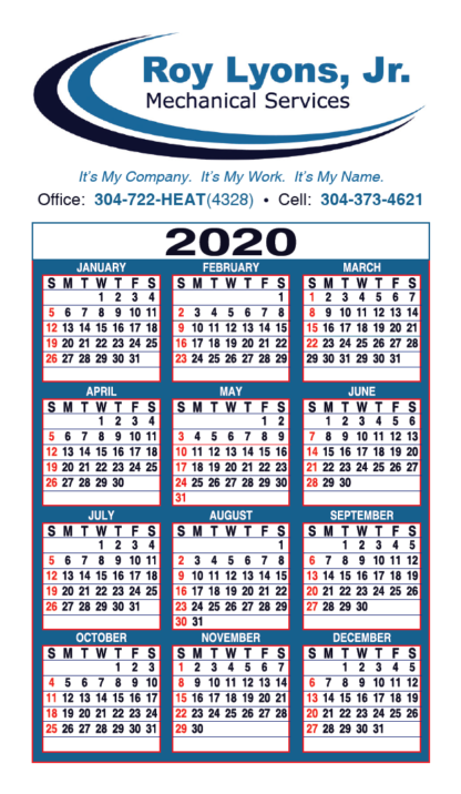 2131 Refrigerator Magnet